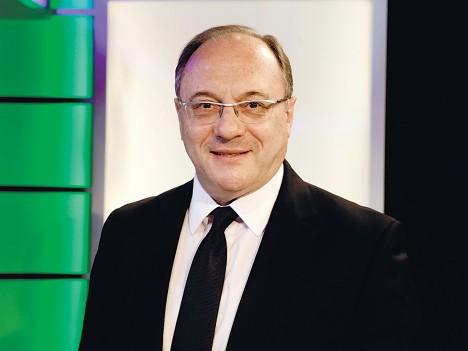 הפתעה - יעקב פרנקל הסיר מועמדתו, ליאו ליידרמן מונה לנגיד בנק ישראל