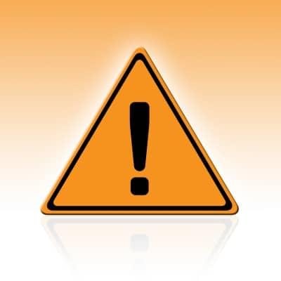 בנק ישראל מזהיר: המשכנתאות שלכם מסוכנות!