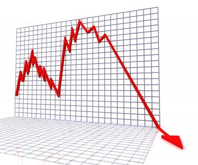 חדשות משכנתא: הריבית יורדת ברבע אחוז נוסף - מה עומד לקרות עכשיו?