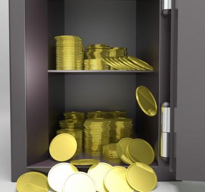 כמה כסף מההון העצמי אתם מפסידים עד שתיקחו את המשכנתא?