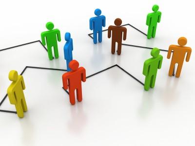 באיזו קבוצה בנק המשכנתאות מתייג אותך?