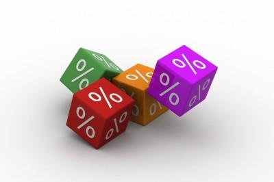 ראש בראש: מה כדאי לקחת - משתנה צמודת מדד או משתנה לא צמודה?