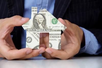 אילו עלויות נוספות מתחבאות במשכנתא (ואתם לא מודעים אליהן)?