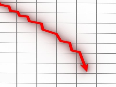 בנק ישראל מוריד פעם נוספת את הריבית ומחזיר אותה לשפל היסטורי