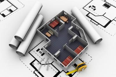 6 הבדלים בין רכישת דירה מקבלן לרכישה דירה יד 2 שאתם חייבים לקחת בחשבון