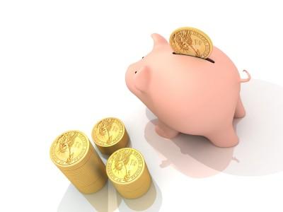 """""""מסלול החזרות"""" - ההחלטה שתחסוך לכם כסף בתשלומי המשכנתא!"""