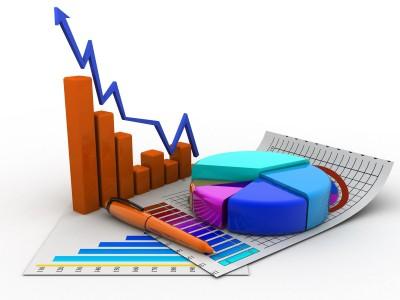 הצד השלילי בירידת ריבית, או: האם אנחנו עומדים בפני מגבלות נוספות בשוק המשכנתאות?