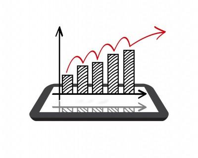 איזה מסלול עדיף לקחת כיום - משתנה צמודת מדד או משתנה לא צמודת מדד?