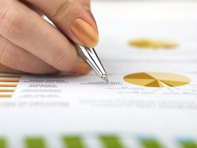 """שינוי באחוז המימון במשכנתאות במסגרת תכנית """"מחיר למשתכן"""""""