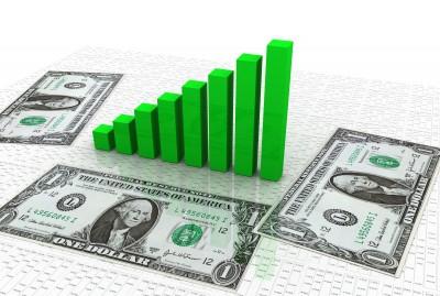 מהו מדד המחירים לצרכן וכיצד הוא משפיע על המשכנתא שלנו?