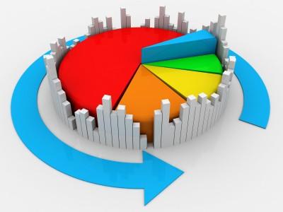 האם כדאי לכם לשלב קל״צ בתמהיל המשכנתא שלכם כיום?