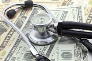 מהו מחזור ביטוח משכנתא