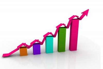 מדד המחירים לצרכן עלה ב-1% בשלושה חודשים - מה זה אומר על המשכנתא שלכם?