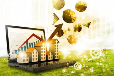 מחירי הדירות - לאן? והאם כדאי לרכוש כיום דירה?