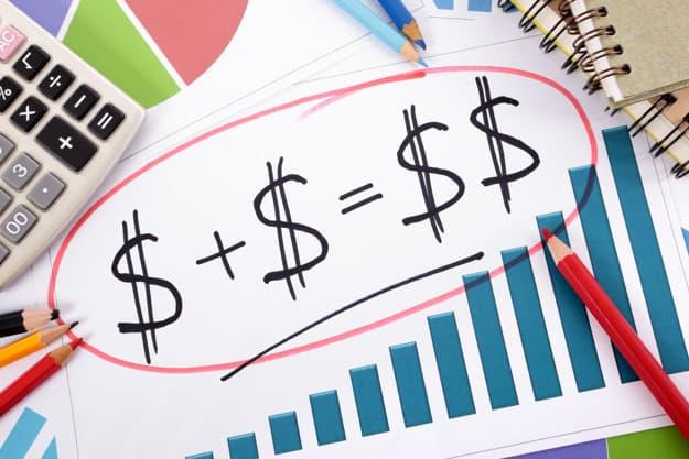 """השקעות נדל""""ן בחו""""ל - מה הקטע והאם זה כדאי?"""