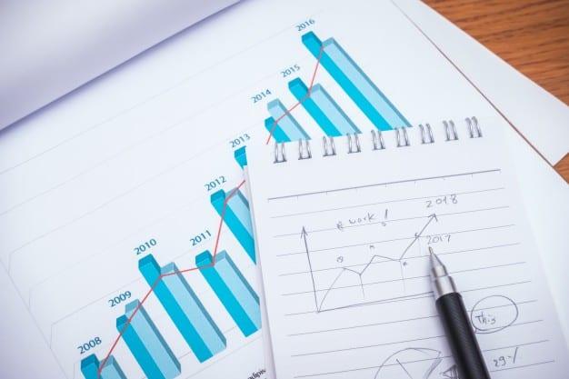 הנתונים חושפים - האם נעצרה עליית ריביות המשכנתא?