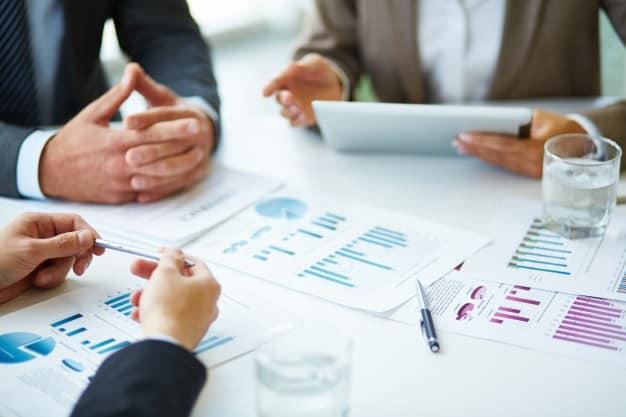 כיצד לנהל פרויקט לקיחת משכנתא בצורה נכונה?