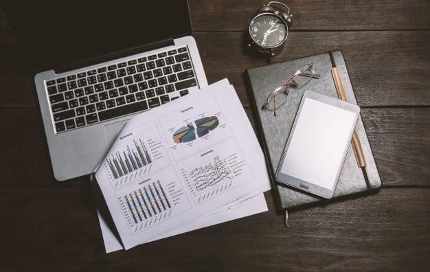 13 כלים שימושיים לניהול החיים הפיננסיים