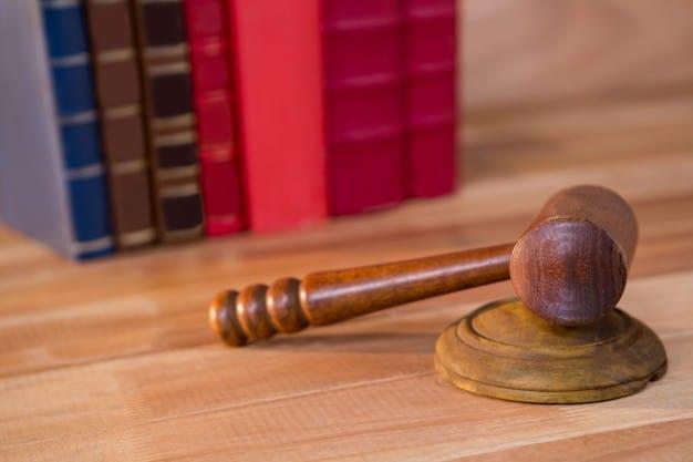 החוקים והתקנות החדשים בתחום המשכנתא
