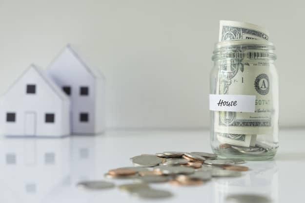 קיפאון בענף הנדל״ן - האם כדאי לקנות דירה או להמתין?