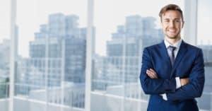 כל מה שצריך לדעת על לקיחת משכנתא לנכס מסחרי