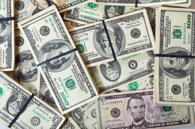 ראש בראש: מסלול פריים מול מסלול מטבע חוץ (דולר/אירו)