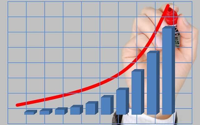 ריבית בנק ישראל עולה ל-0.25%