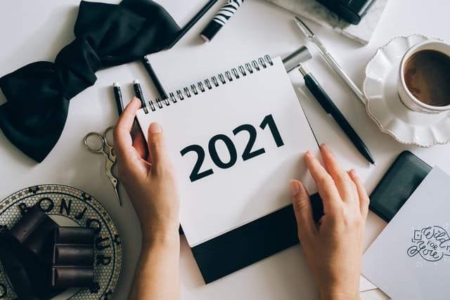 סיכום שנת 2020 בשוק המשכנתאות ותחזית לשנת 2021