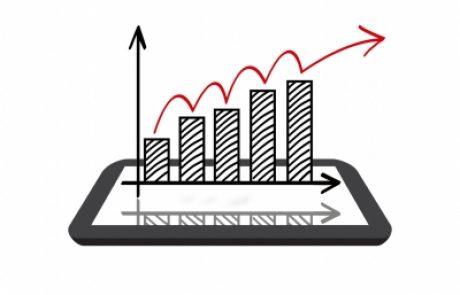 איזה מסלול עדיף לקחת כיום – משתנה צמודת מדד או משתנה לא צמודת מדד?