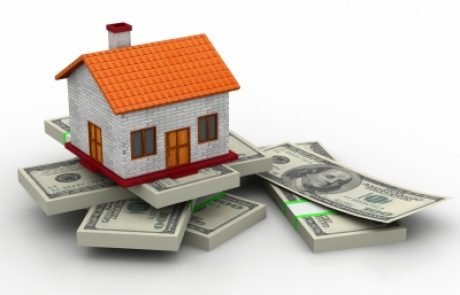 איך להימנע מלאבד את הבית בעקבות אי-תשלום משכנתא