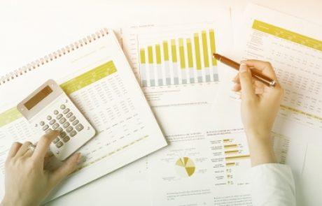איך לנהל את המשכנתא שלכם לאורך זמן ובטווח הארוך?