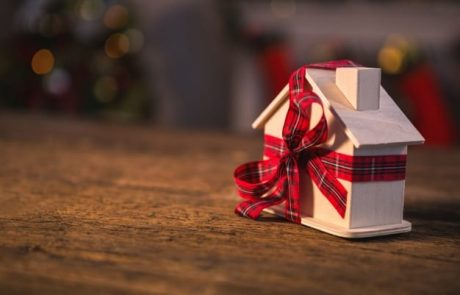 איך לרכוש דירה במשכון שני נכסים?