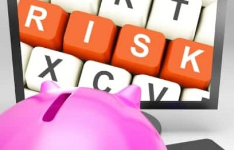 בנק ישראל מזהיר שוב: שוק המשכנתאות מסוכן – למה ואיך תגנו על עצמכם?
