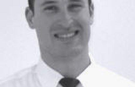 פוסט אורח: שיקולי מס לפני רכישת דירה בישראל