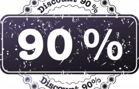 האם בקרוב תוכלו לקבל 90% מימון לרכישת דירה?