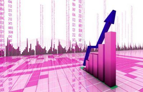 ההגבלה של בנק ישראל על ריביות משתנות בתמהיל המשכנתא