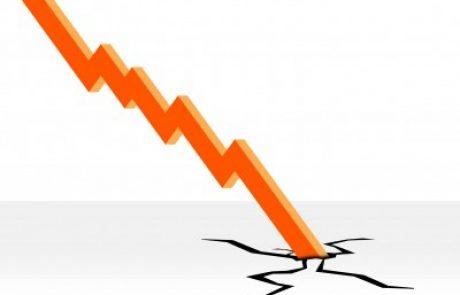 חדשות משכנתא: הריבית במדרון תלול – יורדת לרמה של 1.25%, הפריים יורד ל-2.75%