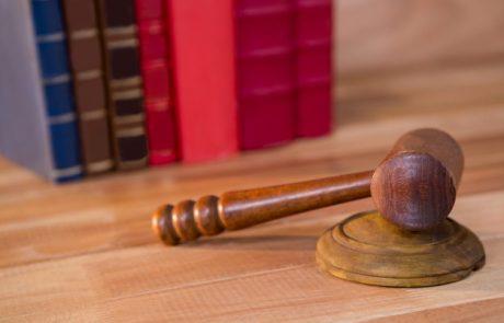 האם אלו החוקים והתקנות החדשים בתחום המשכנתא?