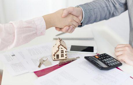 כל מה שצריך לדעת על הלוואת גישור לרכישת דירה