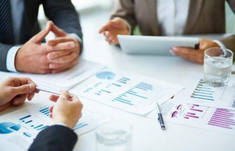 האם כדאי לקחת יועץ משכנתאות, איך לבחור וכמה עולה ייעוץ משכנתא פרטי?