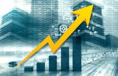 כל מה שצריך לדעת על מדד תשומות הבניה!