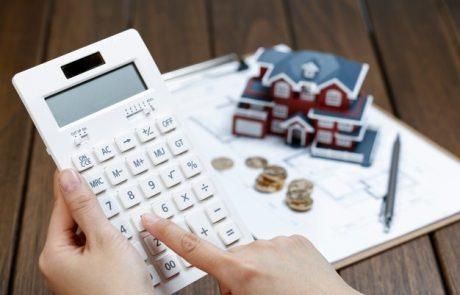 כל מה שצריך לדעת על משכנתא במחיר למשתכן