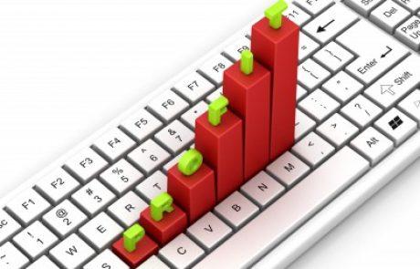 מה באמת עושה שינוי של 0.1% בריבית למשכנתא שלנו?