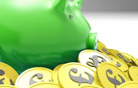 כמה עולה לך לנהל את חשבון הבנק (ואיך זה קשור לחסכון במשכנתא שלך)?