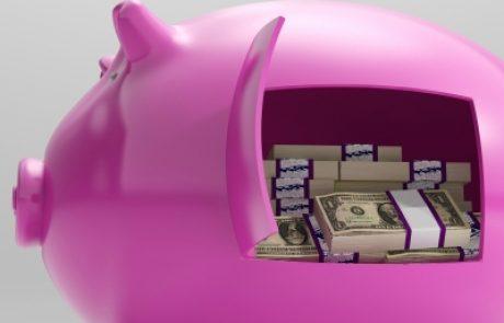 למה חשוב להחזיר כספים במהלך המשכנתא (ואיך לעשות את זה נכון)?