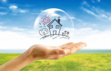 לקנות דירה או לא לקנות דירה? זאת השאלה!