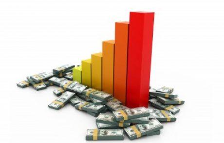 מהו מדד תשומות הבניה וכמה הוא עולה לך?