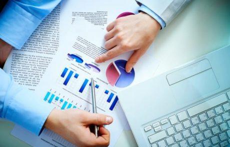 מהי הדרך הנכונה להשתמש בהלוואת בוליט בתמהיל המשכנתא שלכם?