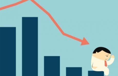 מה הקשר בין הירידות בבורסה לבין היכולת שלכם לרכוש דירה?