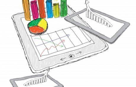 מה הקשר בין ריבית המשכנתא למדד המחירים לצרכן?